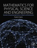 Mathematics for Physical Science and Engineering (eBook, ePUB)