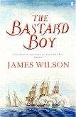 The Bastard Boy (eBook, ePUB)