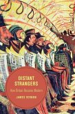 Distant Strangers (eBook, ePUB)
