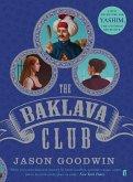 The Baklava Club (eBook, ePUB)