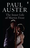 The Inner Life of Martin Frost (eBook, ePUB)