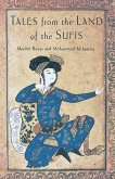 Tales from the Land of the Sufis (eBook, ePUB)