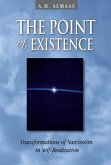 The Point of Existence (eBook, ePUB)