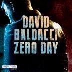 Zero Day / John Puller Bd.1 (MP3-Download)
