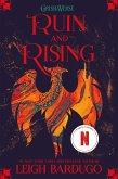 Ruin and Rising (eBook, ePUB)
