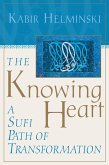 The Knowing Heart (eBook, ePUB)