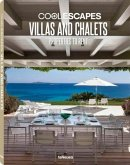 Cool Escapes Villas and Chalets