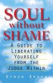 Soul without Shame (eBook, ePUB)