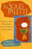 The Soul's Palette (eBook, ePUB)