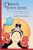 Dakini's Warm Breath (eBook, ePUB)