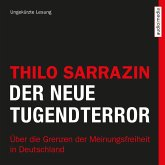 Der neue Tugendterror (MP3-Download)