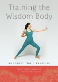 Training the Wisdom Body (eBook, ePUB)