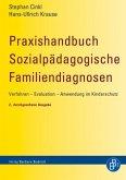 Praxishandbuch Sozialpädagogische Familiendiagnosen