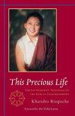 This Precious Life (eBook, ePUB)