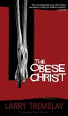 The Obese Christ (eBook, ePUB)