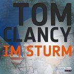 Im Sturm (MP3-Download)