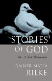 Stories of God (eBook, ePUB)