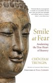 Smile at Fear (eBook, ePUB)