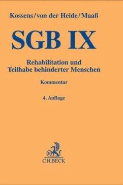 SGB IX