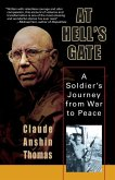At Hell's Gate (eBook, ePUB)