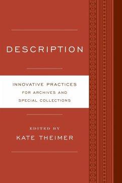Description (eBook, ePUB)