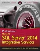 Professional Microsoft SQL Server 2014 Integration Services (eBook, ePUB)