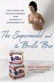The Supermodel and the Brillo Box (eBook, ePUB)