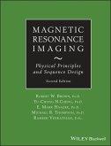Magnetic Resonance Imaging (eBook, ePUB)