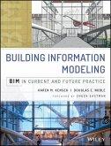 Building Information Modeling (eBook, ePUB)