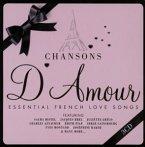 Chansons D'Amour (Lim.Metalbox Edition)