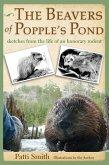 Beavers of Popple's Pond (eBook, ePUB)