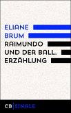 Raimundo und der Ball. Erzählung (eBook, ePUB)