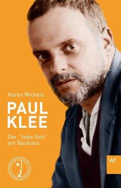 Paul Klee - Michels, Karen