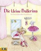 Die kleine Ballerina