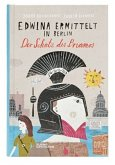 Edwina ermittelt in Berlin