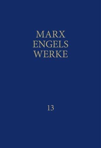 book Riemannian