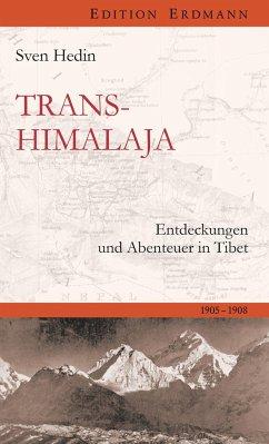 Transhimalaya