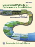 Limnological Methods for Environmental Rehabilitation
