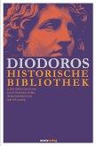Diodoros Historische Bibliothek