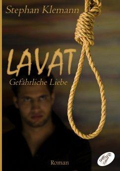 Lavat - Klemann, Stephan