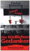 Die tödlichen Gedanken / Siebels und Till Bd.7