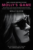Molly's Game (eBook, ePUB)
