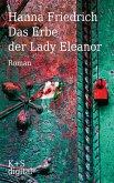 Das Erbe der Lady Eleanor (eBook, ePUB)