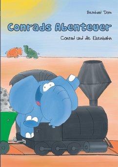 Conrads Abenteuer (eBook, ePUB)