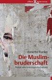 Die Muslimbruderschaft (eBook, ePUB)
