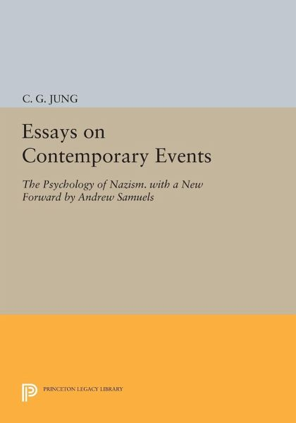 essays on contemporary events the psychology of nazism Browse and read essays on contemporary events reflections on nazi germany essays on contemporary events reflections on nazi germany well, someone can decide by.