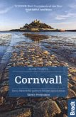 Cornwall. Slow Travel