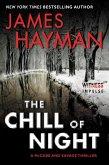 The Chill of Night (eBook, ePUB)