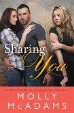 Sharing You (eBook, ePUB)