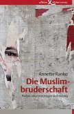 Die Muslimbruderschaft (eBook, PDF)